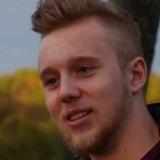 Leon from Garbsen | Man | 21 years old | Aquarius