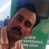 Ajay from Haldwani | Man | 31 years old | Cancer