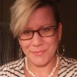Renee from Fredericton | Woman | 37 years old | Aquarius