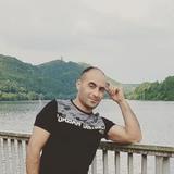 Elias from Schwerte | Man | 35 years old | Taurus