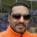 Mamu from George Town | Man | 40 years old | Virgo