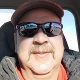 Br54Ha from Lincoln | Man | 54 years old | Pisces