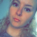 Abby from Windham   Woman   23 years old   Scorpio