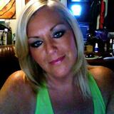 Julissa from Wilmington   Woman   51 years old   Aquarius