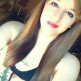 Sydney from Bridgeport | Woman | 26 years old | Virgo