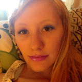 Katiebug from Longmont | Woman | 23 years old | Capricorn
