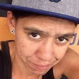 Sexyjess from Rockhampton | Woman | 29 years old | Cancer
