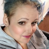 Lilangel from Longview | Woman | 43 years old | Gemini