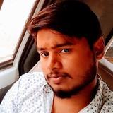 Sagar from Pali   Man   23 years old   Scorpio