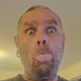 Chokky from Adelaide   Man   53 years old   Pisces