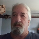 Adamswilliam8O from Portland | Man | 55 years old | Gemini
