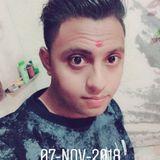 Harsh from Khanna | Man | 26 years old | Virgo