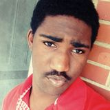Lonnielove from Richmond | Man | 25 years old | Libra