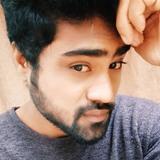 Ashu from Raipur   Man   27 years old   Scorpio