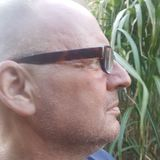 Martin from Neumunster | Man | 57 years old | Capricorn