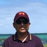 Jat from Harlow   Man   47 years old   Gemini