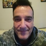 Gatekeepersixtyn from Dee Why | Man | 61 years old | Pisces