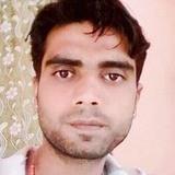 Rs from Sirohi | Man | 30 years old | Gemini