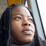 Arn from Heidelberg | Woman | 29 years old | Virgo