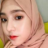 Xing from Medan   Woman   19 years old   Sagittarius