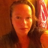 Countrycowgirl from Stillwater | Woman | 50 years old | Capricorn