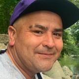 Brozo from Oshawa | Man | 35 years old | Scorpio