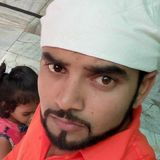 Aashu from Ajmer | Man | 25 years old | Libra