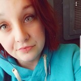 Chrissy from Grande Prairie | Woman | 23 years old | Aries