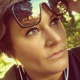 Kokochrissie from Harlow | Woman | 38 years old | Scorpio