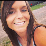 Ry from Shady Spring | Woman | 33 years old | Gemini