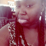 Bomptonmarribby from Lancaster | Woman | 28 years old | Gemini