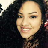 Sophia from Norco | Woman | 25 years old | Taurus