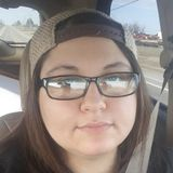 Lilymarie from Marlette | Woman | 24 years old | Leo