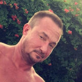 Tim from Rogers | Man | 58 years old | Cancer