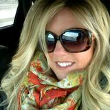 Jeri from Clifton | Woman | 42 years old | Virgo