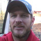 Jaymatt from Traskwood | Man | 40 years old | Taurus