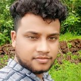 Tamim from Murshidabad | Man | 26 years old | Aries