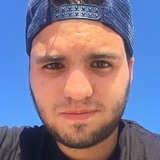 Migue from New Orleans | Man | 28 years old | Scorpio