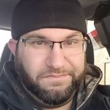 Ed from Tinley Park | Man | 34 years old | Leo