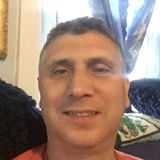 Tommy from Duxbury | Man | 54 years old | Cancer