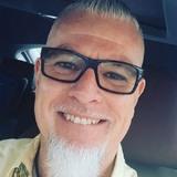 Royyy from Miami   Man   61 years old   Scorpio