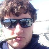 Matt from Sebewaing | Man | 25 years old | Sagittarius