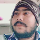 Golu from Siwan | Man | 25 years old | Libra