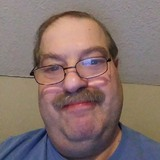 Mark from Providence | Man | 53 years old | Aquarius