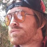 Chandleraz from Tucson | Man | 21 years old | Taurus