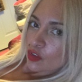 Prettynena from West Chester | Woman | 44 years old | Scorpio