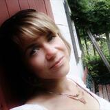 Yesenia from Warren | Woman | 42 years old | Aries