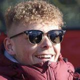 Mason from Neuss | Man | 26 years old | Libra