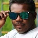 Ketan from Satara | Man | 27 years old | Aries