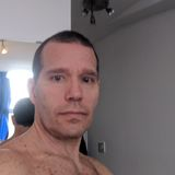 Jose from Bournemouth   Man   47 years old   Virgo